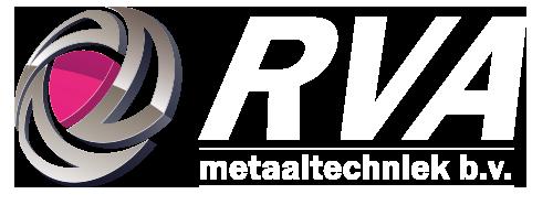 RVA metaaltechniek